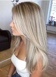 Modern Hairstyles For Fine Hair Ideas In 201817