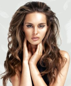 Modern Hairstyles For Fine Hair Ideas In 201837