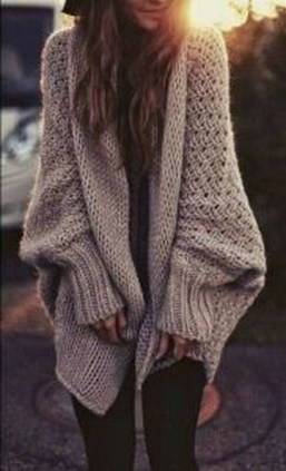 Perfect Fall Outfits Ideas To Copy Asap09