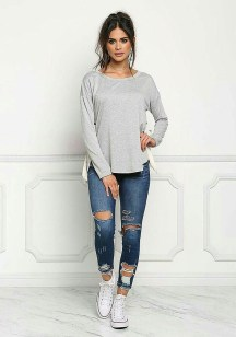 Stunning Fall Outfits Ideas To Update Your Wardrobe32
