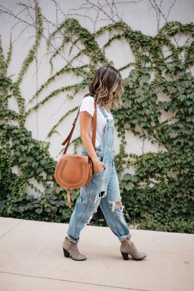 Trendy And Casual Outfits To Wear Everyday28