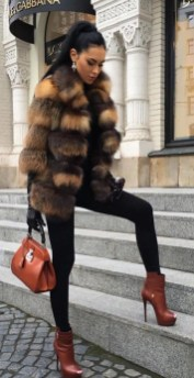 Amazing Winter Outfits Ideas03