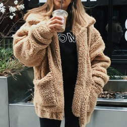 Amazing Winter Outfits Ideas22