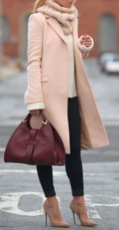 Amazing Winter Outfits Ideas28