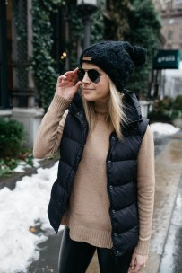 Amazing Winter Outfits Ideas39