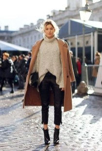 Amazing Winter Outfits Ideas47