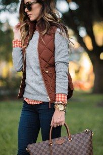 Charming Winter Outfits Ideas Teen Girl32