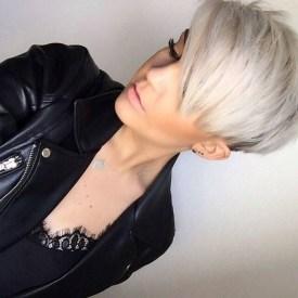 Stunning Summer Hairstyles Ideas For Women14