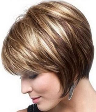 Stunning Summer Hairstyles Ideas For Women18
