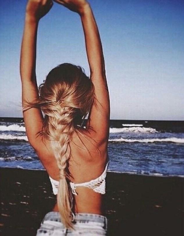 Stunning Summer Hairstyles Ideas For Women37