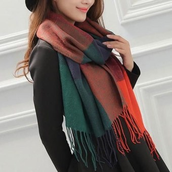 Best Accessories Ideas For Winter Holidays22
