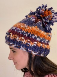 Best Accessories Ideas For Winter Holidays35