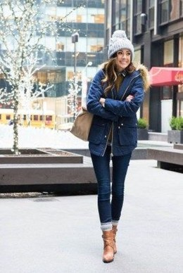 Best Accessories Ideas For Winter Holidays39