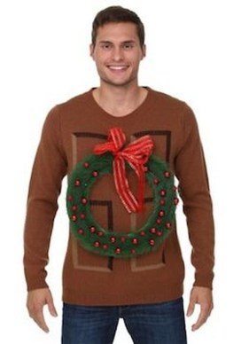 Classy Christmas Outfits Ideas06