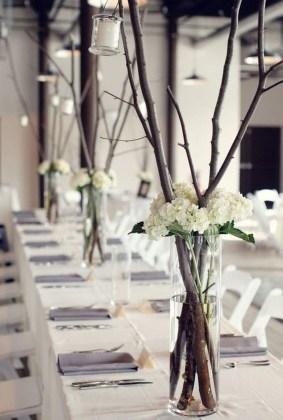 Classy Winter Wedding Ideas15