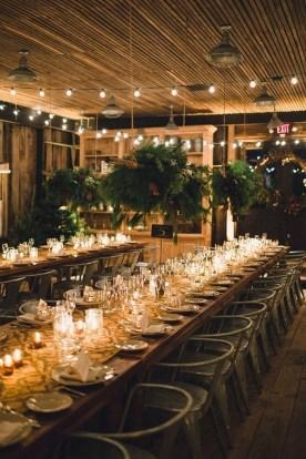 Classy Winter Wedding Ideas34