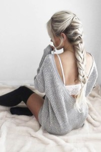 Latest Winter Hairstyle Ideas03