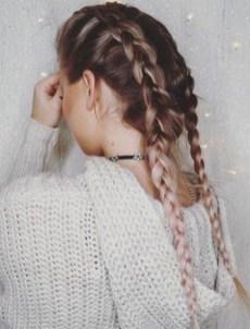 Latest Winter Hairstyle Ideas04