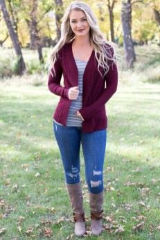 Incredible Winter Outfits Ideas With Leg Warmers16