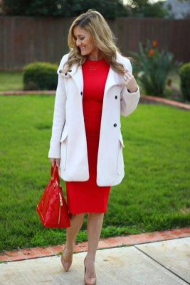 Lovely Valentines Day Outfit Ideas For 201917