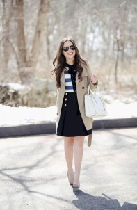 Awesome Spring Outfits Ideas For 201904