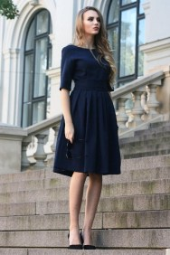 Awesome Spring Outfits Ideas For 201930