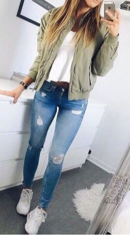 Awesome Spring Outfits Ideas02