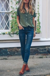 Awesome Spring Outfits Ideas21