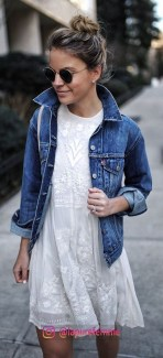 Awesome Spring Outfits Ideas28