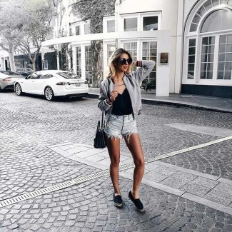 Awesome Spring Outfits Ideas29