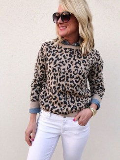 Awesome Spring Outfits Ideas35