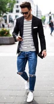 Awesome Spring Outfits Ideas37
