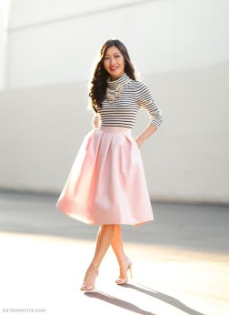 Awesome Spring Outfits Ideas40