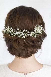 Classy Wedding Hairstyles Ideas28