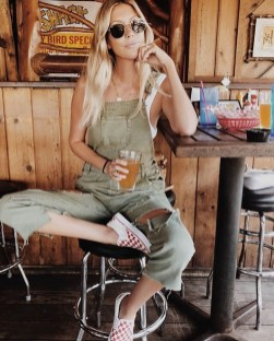 Cute Spring Outfits Ideas31