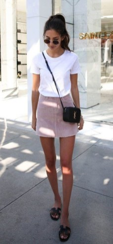 Fascinating Outfit Ideas For Spring26