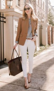 Fascinating Outfit Ideas For Spring28