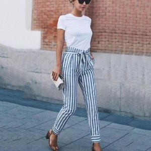 Fascinating Outfit Ideas For Spring30