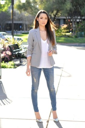 Greatest Outfits Ideas For Women35