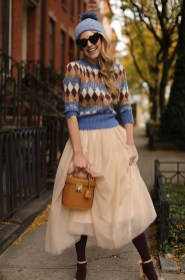 Impressive Holiday Outfits Ideas49