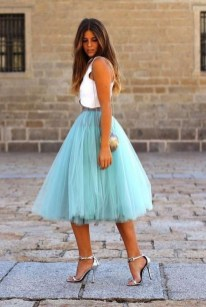 Inspiring Prom Outfits For Spring10