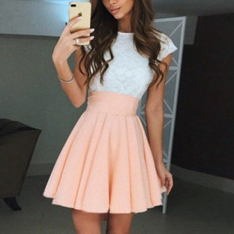 Inspiring Prom Outfits For Spring33