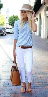 Magnificient Outfit Ideas For Spring32