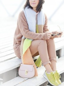 Magnificient Outfit Ideas For Spring44