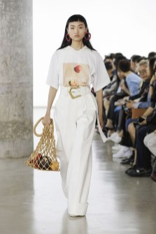 Pretty Fashion Outfit Ideas For Spring23