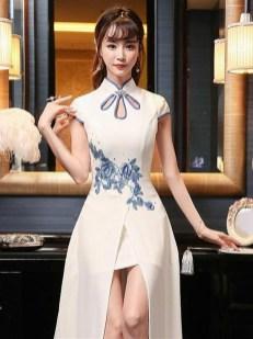 Adorable Evening Dress Ideas01