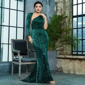 Adorable Evening Dress Ideas08