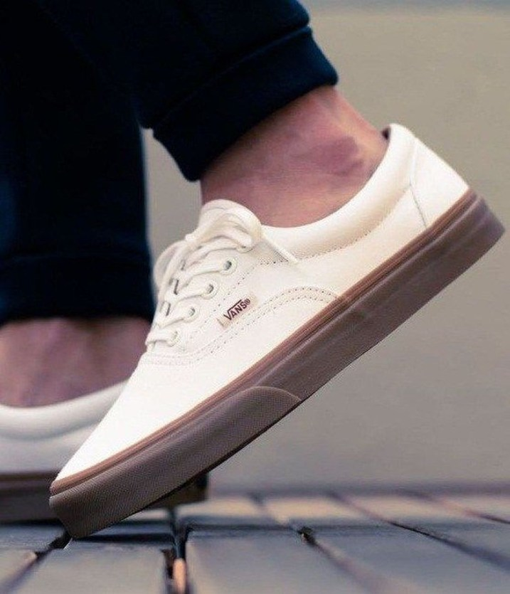 Affordable Sneakers Shoes Ideas For Men33
