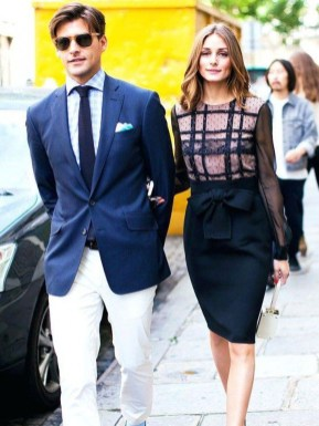Awesome Date Night Style Ideas For Inspirations35