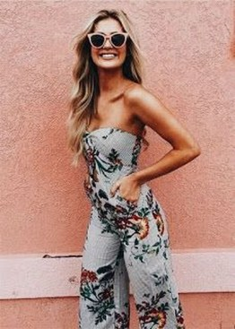 Awesome Summer Outfit Ideas You Will Totally Love17